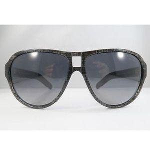 eb2e51555bf CHANEL Accessories - Chanel Sunnies 😃♥️